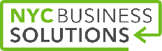 NYbusinesssolutions