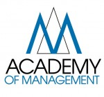 Academy-of-Management